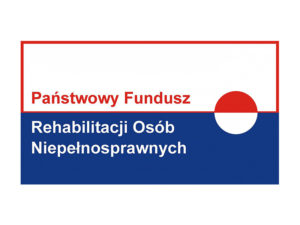 """Klub Terapeutyczny szansą na aktywność – edycja II"""" drugi okres finansowania"""