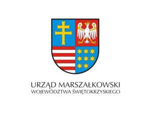 Trening umiejętności społecznych – zadanie publiczne w 2018 r.